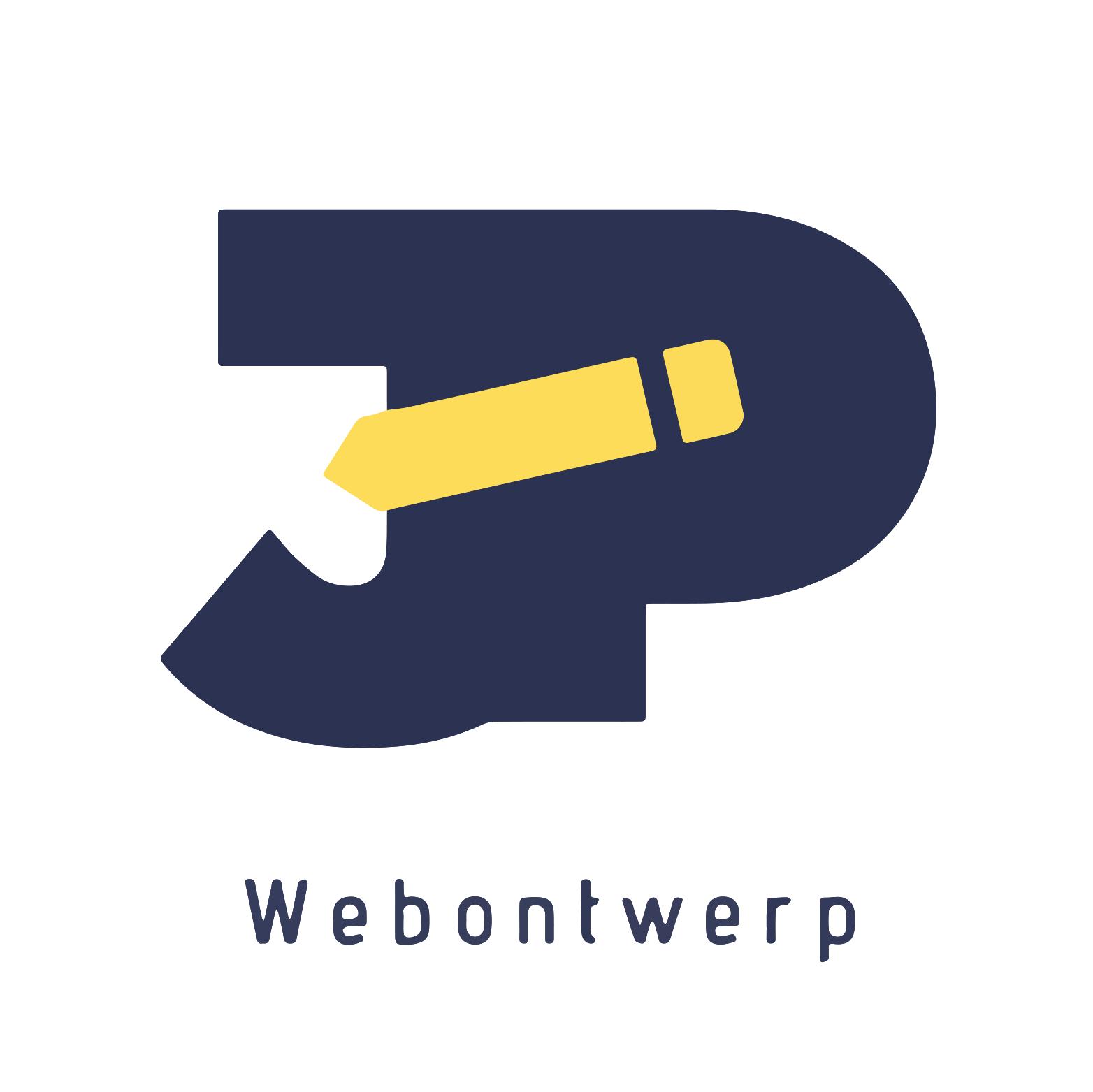 JP Webontwerp
